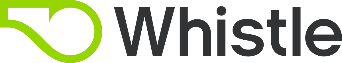 Whistle_Logo_2C_RGB