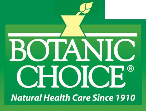 botanic-logo2