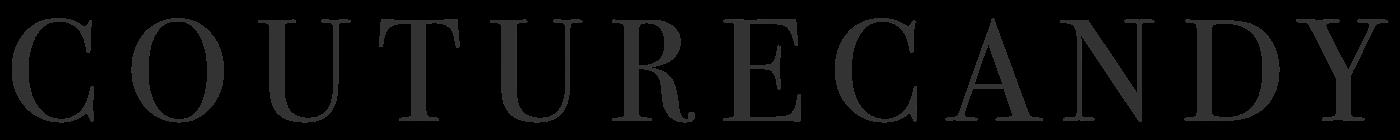 cc_logo_1472801738__99950