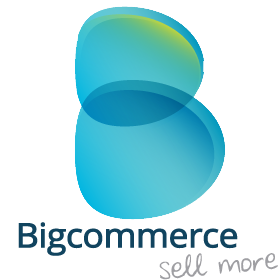 the best business ecommerce sites - bigcommerce