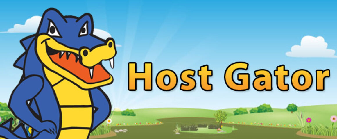 hostgator banner
