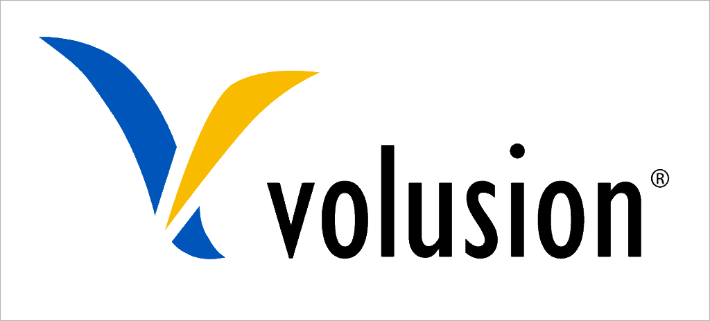 volusion-logo